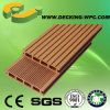 Decking composto barato de China