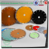 Steel Cutting, Diamond Blade Cutting Rebar를 위한 다이아몬드 Reciprocating Saw Blade