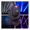 Philips 230W 높은 광도 Gobo DJ는 이동하는 헤드로 점화한다