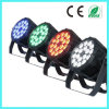 4 in 1 Waterproof LED PAR Light RGBW