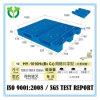 Hochleistungseuroplastikladeplatte der Seitentriebs-1000*1000 3