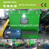 máquina de reciclaje de residuos industriales LDPE