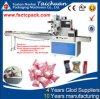 Kuchen-/Brot-/Bäckerei-Verpackungsmaschine, Kuchen-Verpacken-Maschinerie, Brot-Verpackungsmaschine