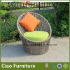 Moderne Garten-Möbel im Freien AluminiumMeshbelt Patio-Stuhl (CF1528C)