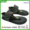 Sandalias del fracaso de tirón de la estera de la yoga de la sandalia de los zapatos de las mujeres (RW29140)