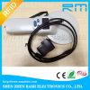 programa de lectura de etiqueta animal de 134.2kHz 125kHz RFID para el USB de Fdx-B y Bluetooth