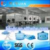 Automatischer 5 Gallonen-Wasser-Füllmaschine-Produktionszweig
