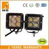 3X3 LEDのポッドLEDキット3D正方形LEDのヘッドライト