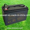 12V110ah Deep Cycle VRLA Lead Acid Battery -- Npc110-12
