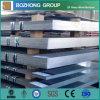 Couvre-tapis. Numéro 1.4057 plaque en acier industrielle inoxidable DIN X17crni16-2 AISI 431