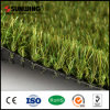 Hot Selling PPE Decorative Olive Artificial Grass Carpet Mat