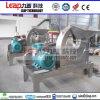 Trinciatrice Ultrafine della polvere dell'acciaio inossidabile di alta qualità 304