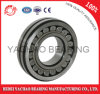 Selbstjustierendes Roller Bearing (22207ca/W33 22207cc/W33 22207MB/W33)
