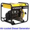 De betrouwbare Open Generator van het Type 3kw (BM3500XE)
