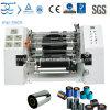 Fabricante de la máquina que raja de la alta precisión TTR de Customzied