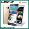 Accesorios del teléfono del protector de la pantalla del vidrio Tempered para Samsung Z3