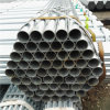Стандарт GR b BS1387 ASTM A53 2 труба гальванизированная дюймами для рамок парника