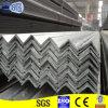 Equal delicato Angle Steel con Different Sizes