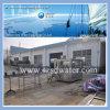 Planta de embotellamiento automática del agua mineral de Cgf24-24-8 Guangdong