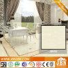 Nano Vtrified Suelo del azulejo pulido Porcelana sin esmaltar (J6V02)