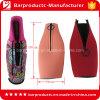 Sostenedor de botella especial de vino del neopreno de la forma de la ropa