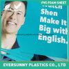 6--feuille de mousse de PVC de Celuka d'épaisseur de 30mm