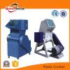 Poweful Plastikbrecheranlage-Maschine