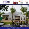 유럽 Market (SDC2064)를 위한 Alumiimium PVC Outdoor Tent