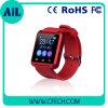 보수계 기능 Bluetooth 지능적인 시계/스포츠 이동할 수 있는 시계