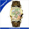 Neue Form-automatische Schweizer mechanische Armbanduhr Psd-2326