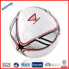 Saleのための魅了のStyle Size 4 Soccer Ball