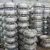 Acoplamientos de fluido de aceite constante de tipo Yox / Accionamiento directo para caja de cambios