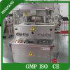 La plus nouvelle presse rotatoire Zp27D de comprimé