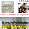Bâtiment Anabiolic Steroide Clomid Clomiphene Citrat du muscle CAS50-41-9