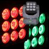 CER RoHS LED bewegliche Hauptwäsche-Grundmasse-Leuchte