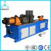 O dobro dirige a máquina de dobra automática da câmara de ar do CNC