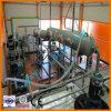 Petrolio residuo di Zsa che ricicla macchina