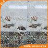 Azulejo de cerámica de la pared para el uso los 30*60cm del cuarto de baño y de la cocina