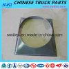 Fan véritable Ring pour Siniotruk HOWO Truck Spare Partie (AZ9719530132)