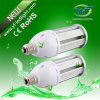E40 5400lm LED Corn Light Bulb with RoHS CE