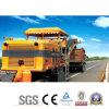 Fraiseuse de route de prix bas de Qsx15-C600