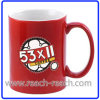 400ml OEM Promotional Coffee Ceramic Mug (R-3002)