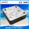 Stazioni termali delle vasche calde della balboa/vasca calda Outdoor/Whirlpool esterna