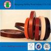 Fascia di barriera del PVC di alta qualità dal fornitore della Cina