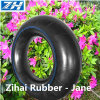 Natural Rubber Inner Tubes and Flaps