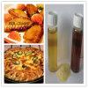Voedsel Ingredient (gehydroliseerd plantaardig eiwitpoeder)