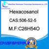Hexacosanol CAS : 506-52-5
