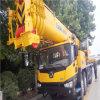 Grue de camion de XCMG 50t à vendre Qy50ka