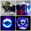 Luz universal del proyector de la motocicleta LED de 2014 productos del año nuevos