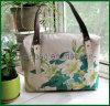 Bolsa do lazer & saco de compra (YSWPCB00-0050)